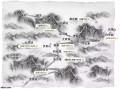 南宋城堡VS蒙古铁骑:长达半世纪的南宋抗蒙