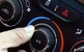 直接熄火不关空调居然会损害发动机?