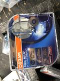 【阿帕双光透镜套装试用】灯光是关乎夜间行车安全的第一要素
