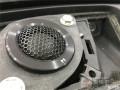 陕西西安-日产途乐-汽车音响升级