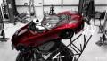 「马哥说车」全球第一辆飞往火星的车竟然是它……