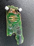 Q3遥控钥匙改造,实现一键升窗