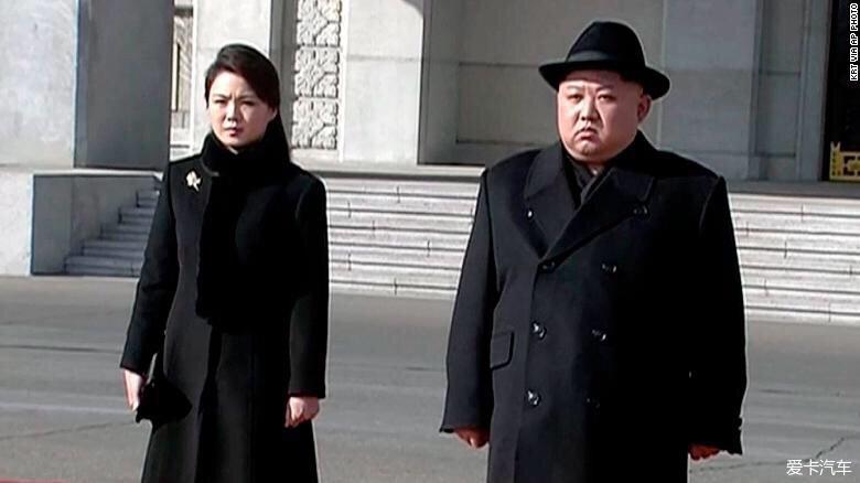 """2018年02月09日 热烈庆祝朝鲜""""建军""""70周年!"""