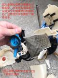 途观低压油泵故障后续