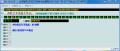 15款速腾1.6PQ25平台09中央系统中文长编码帮助