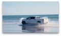 丰田TRD Pro 4×4系列套件亮相芝加哥车展