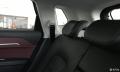 """很""""酷派""""的新哈弗H6 Coupe!"""