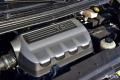 大通柴油版的G10拥有1.9T+6AT的动力组合