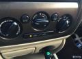 假期用车多 汽车暖风的使用你注意了吗?