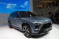 """未来汽车面纱:汽车""""新四化""""下的马路革命"""