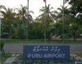 马尔代夫鲁滨逊岛有机会一定要去一次