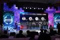 2018爱卡汽车年度X-KOL年度峰会,白帕获得最具人气版主