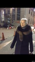 【新春特辑】《舵手》―我的母亲李桂兰女士