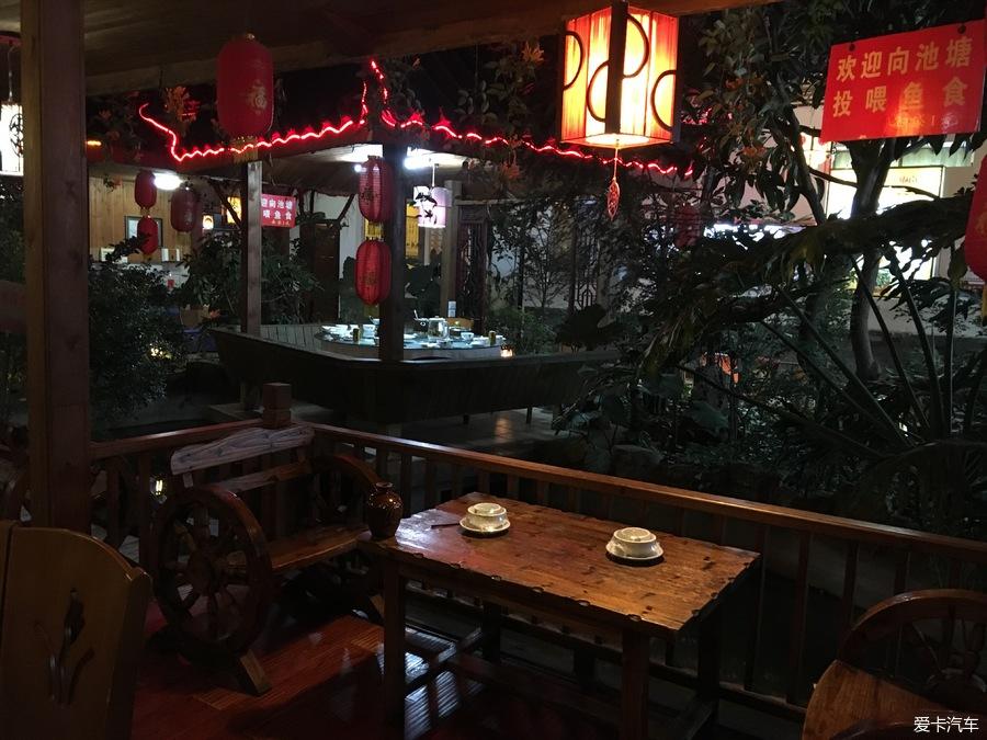 2018春节米粉之南-红河、昆明、蒙自彩云、建温州炒梯田的做法图片