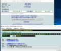 福利贴-MIB187B 682E 866B系列长编码帮助文件