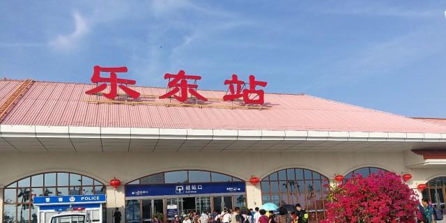 走马观花四城行一广西贵港,来宾,柳州,河池印象