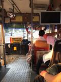 回来了,还是补发一下这盘春节期间泰国曼谷和华欣的照片嘛