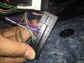 mib6.5接can线