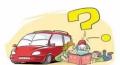 关于刹车片摩擦性能的认识