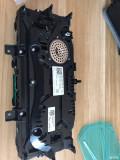 【改装】途观L----改装液晶仪表盘