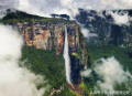 世界十大最美瀑布, 你见过吗?~~~