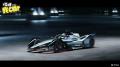 日产进军电动赛车圈 成为加入FE的首家日本汽车企业