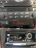 #英菲尼迪QX50功能探索和破解--------行车中观看视频&手机投屏#