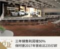 三年销售利润增50% 保时捷2017营收达235亿欧元