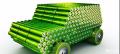新能源电动汽车平时如何保养