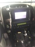 霸道LC120 升级中东版普拉多音响