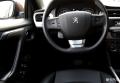 新款301,闲来谈谈驾驶感受