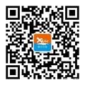 """玛雅餐厅三店同享扫码免费领取泰国原装进口饮料""""卡拉宝"""""""
