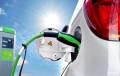 【汽车人】新能源汽车