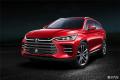 比亚迪今年三款新车上市 2019年全新小型电动车亮相