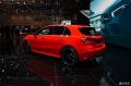 提供1.4T动力 全新A级北京车展国内亮相