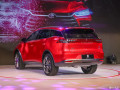 全新唐将6-7月上市 比亚迪多款新车规划