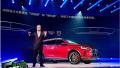 有望于6-7月上市 比亚迪全新一代唐北京车展开启预售
