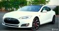 环保,可以弹射起步,百公里费用才几元,为什么不买纯电动车?