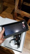 [EEC001] 极光改装安卓中控大屏
