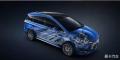 为什么说宋MAX有领头中国汽车品牌7座MPV之势呢?