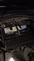 更换电池时候请注意指标