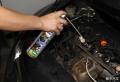 汽车积碳排不干净怎么办?这些技巧你要看看!