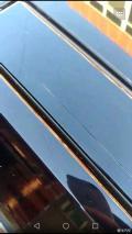 高尔夫7天窗, 前顶装饰板裂缝, 有没有同样情况的?