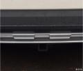 追求一份个性,NX200t安装拖车钩