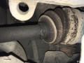 半轴漏油,修不修?