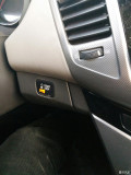 09款科鲁兹1.8AT车型一键启动发动机熄火后车断不了电