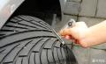 新手购车注意事项 购车时如何检查轮胎