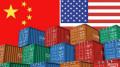 中国对美加收25%税率,奔驰、宝马无故躺枪,奥迪庆幸没学他俩