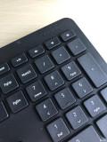 巨坑卡友价格,出微软无线键鼠套装(全新)