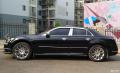 克莱斯勒300C 2013 尊享版 出售 有意者 进来看